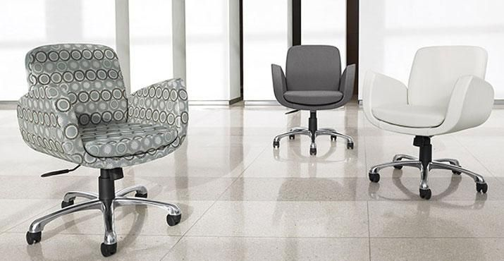 Image Result For Conference Room Chairs With Wheels Conference - Conference table chairs with wheels