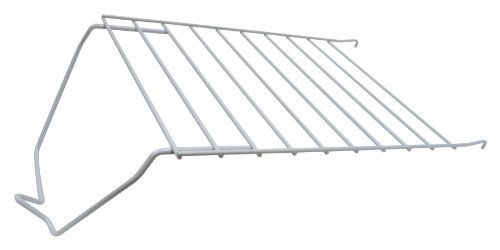 Whirlpool W10322470A Dryer Rack by Whirlpool. Save 6 Off