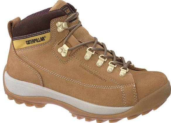 Active Alaska Work Boot Boots Work Boots Men Caterpillar Boots