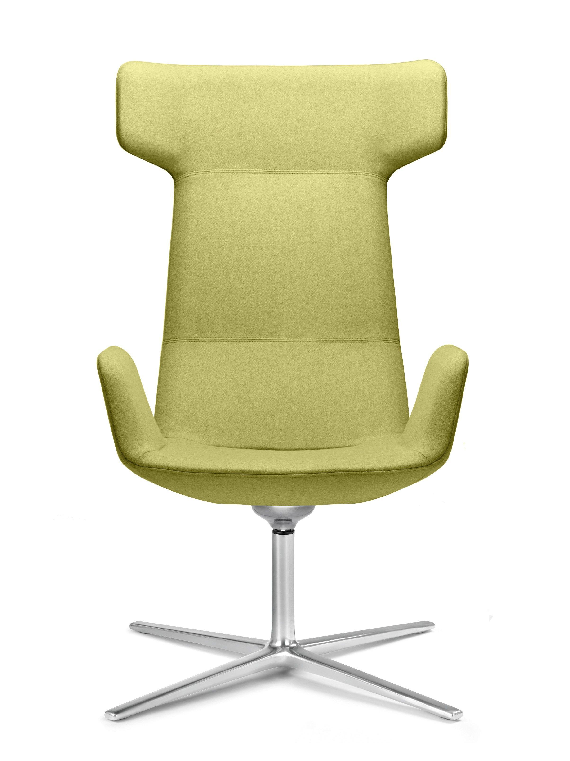 jetzt bei desiganocom drehstuhl flexi lounge sitzmbel lounge sessel von desigano ab euro - Drehsthle Fr Wohnzimmer Zeitgenssisch