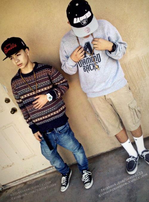 tumblr boys ... omg   Pretty boy swag, Swag boys, Teenage ...