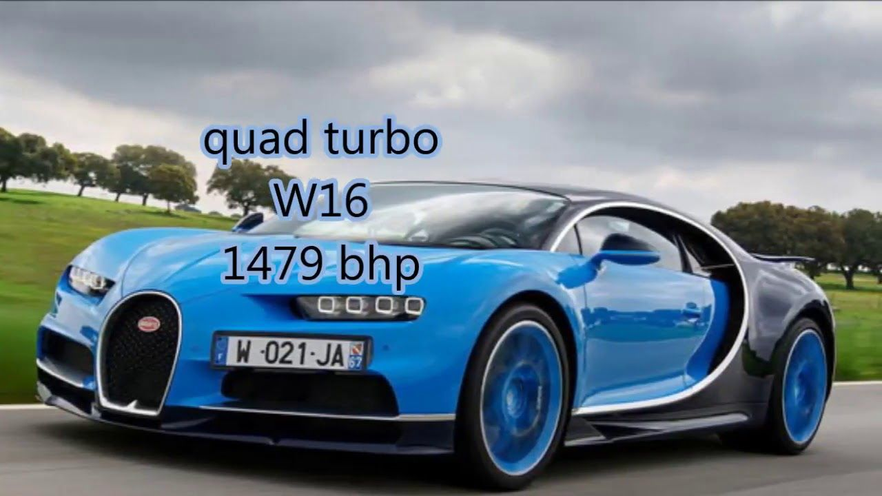 The Top 5 Fastest Cars On The Planet In 2019 Extreme Levels Of Performance The Fastest Supercars In The Wo Bugatti Veyron Super Sport Bugatti Cars Sports Car