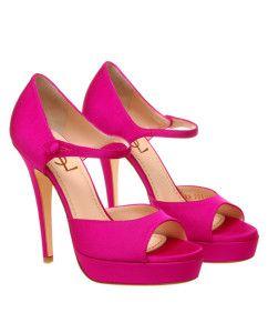Kenali 5 Jenis Sepatu Wanita dan Fungsinya http   www.sanggayahidup.com bc91a03ec7