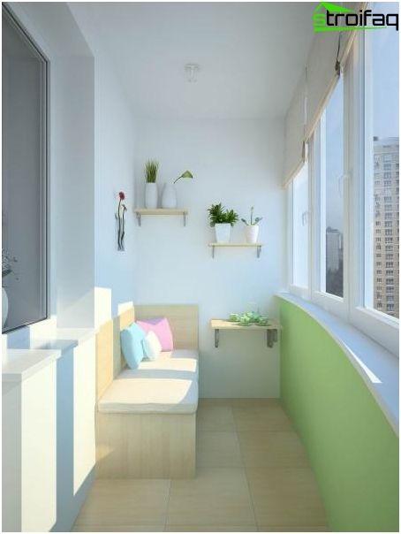 balkon design - Google Search