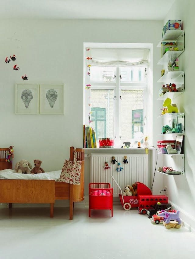 the boo and the boy eclectic kids\u0027 rooms baby rooms Pinterest