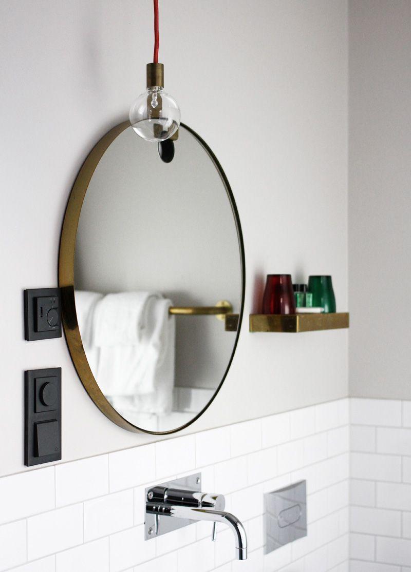 Pin by heather noonan on bathrooms pinterest bye bye