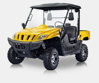 Bms Ranch Pony 500 4wd Utv Dump Bed Rugged Suspension Roll Cage Calif Legal Utility Vehicles Cars For Sale Automatic Transmission