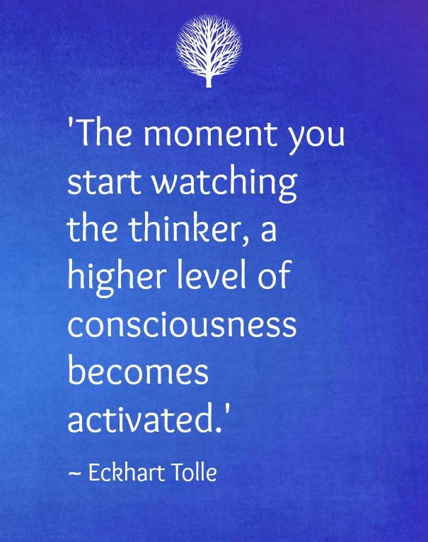 Pin By Psychic Medium Valentina Marie On Eckhart Tolle Eckhart