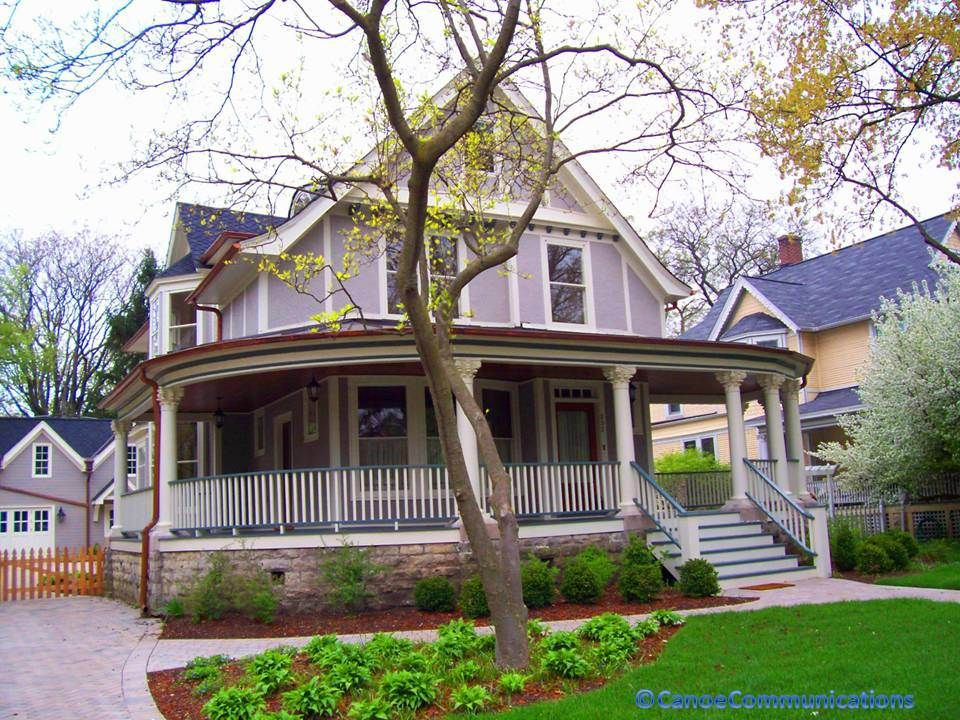 I like the ROUND wrap-around porch | Window Seats, Windows and ... Rounded House Plans With Wrap Around Porches on house plans with a view, houses with large porches, small house plans with porches, cottage house plans with porches, house plans with metal roofs, house plans with hidden rooms, house plans with drive through portico, house plans with deck porches, house attached patio roof plans, house plans with two master suites, southern house plans with porches, one story house plans with porches, house plans with 6 bedrooms, house plans one story open floor plan, house with a bow on it, house plans with basements, houses with back porches, house plans with front porches, house plans with turrets, house plans with detached guest house,