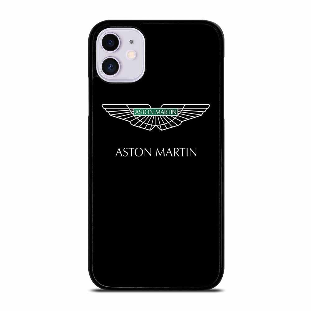 Vendor Casemoon Type Iphone 11 Case Price 14 90 This Awesome Aston Martin Iphone 11 Case Can Produce Marvelous Appearance To Your Iphone 11 Case Phone It I
