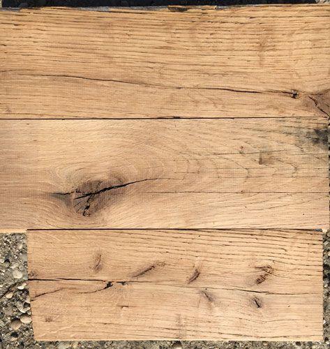 Reclaimed Oak Flooring Reclaimed Oak Flooring Reclaimed Oak Red Oak Floors