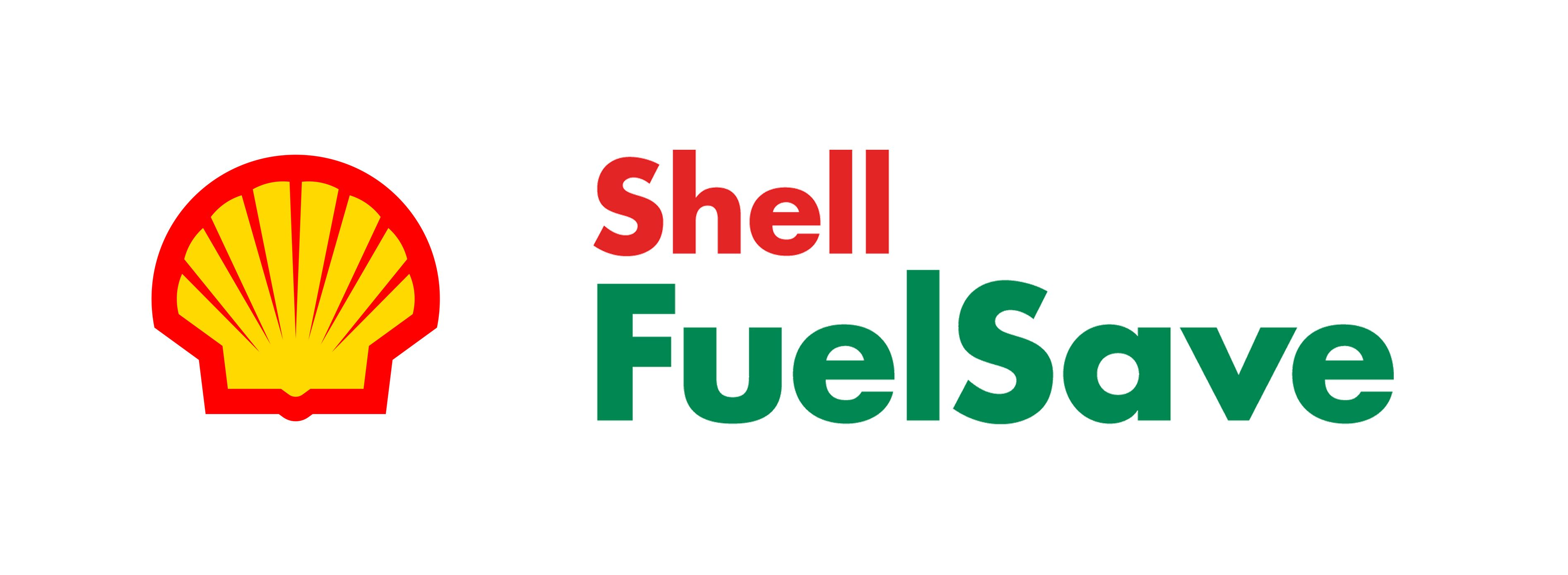 Shell FuelSave Diesel has been enriched with Shell's Efficiency Improver, it is shell's most advanced diesel fuel economy formula ever, Shell FuelSave Diesel has been specifically designed to save you money from your drivers, first fill and over the lifetime of your complete diesel fleet. Visit the website to find out more.