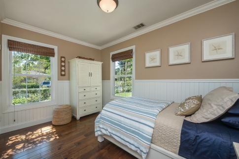 30 Norlyn Drive,Walnut Creek,CA 94596 Property Photos