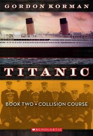 32+ Out of time book 1 lost on the titanic ideas in 2021