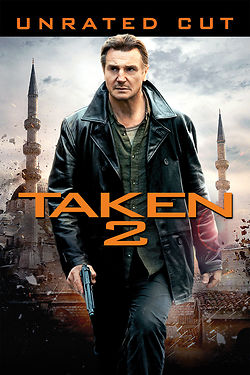 taken movie unrated movies moviesanywhere cut