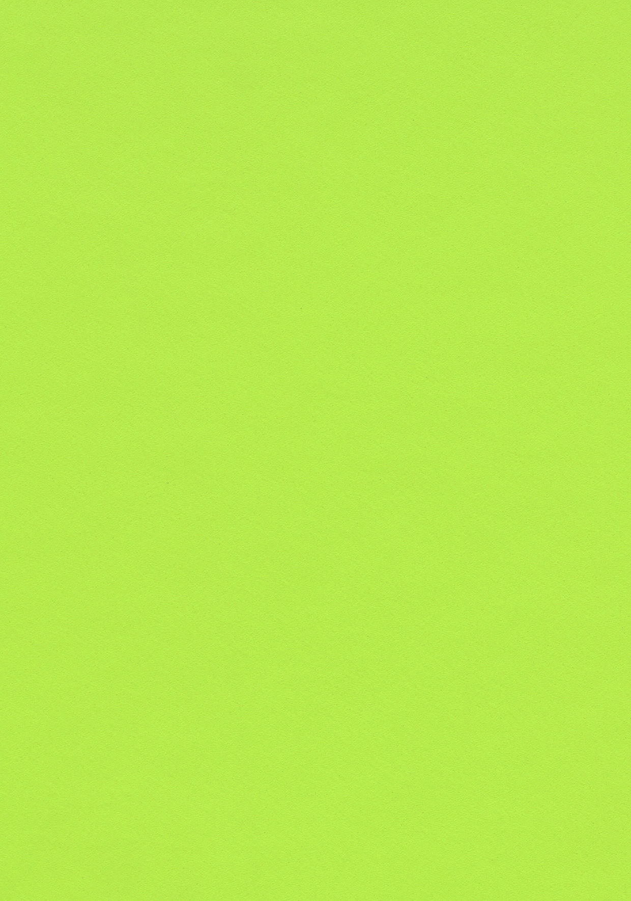 colour spring green 4182 desktop furniture linoleum forbo