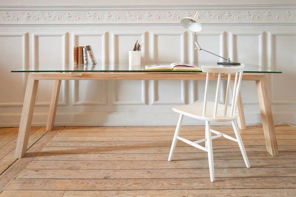 marabierto - mesa de comedor juno | comedor | pinterest | mesas, Esszimmer