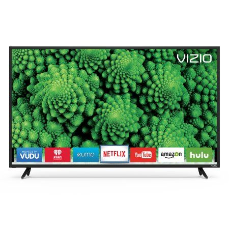 Electronics | Wishlist and Other Stuff | Smart televisions