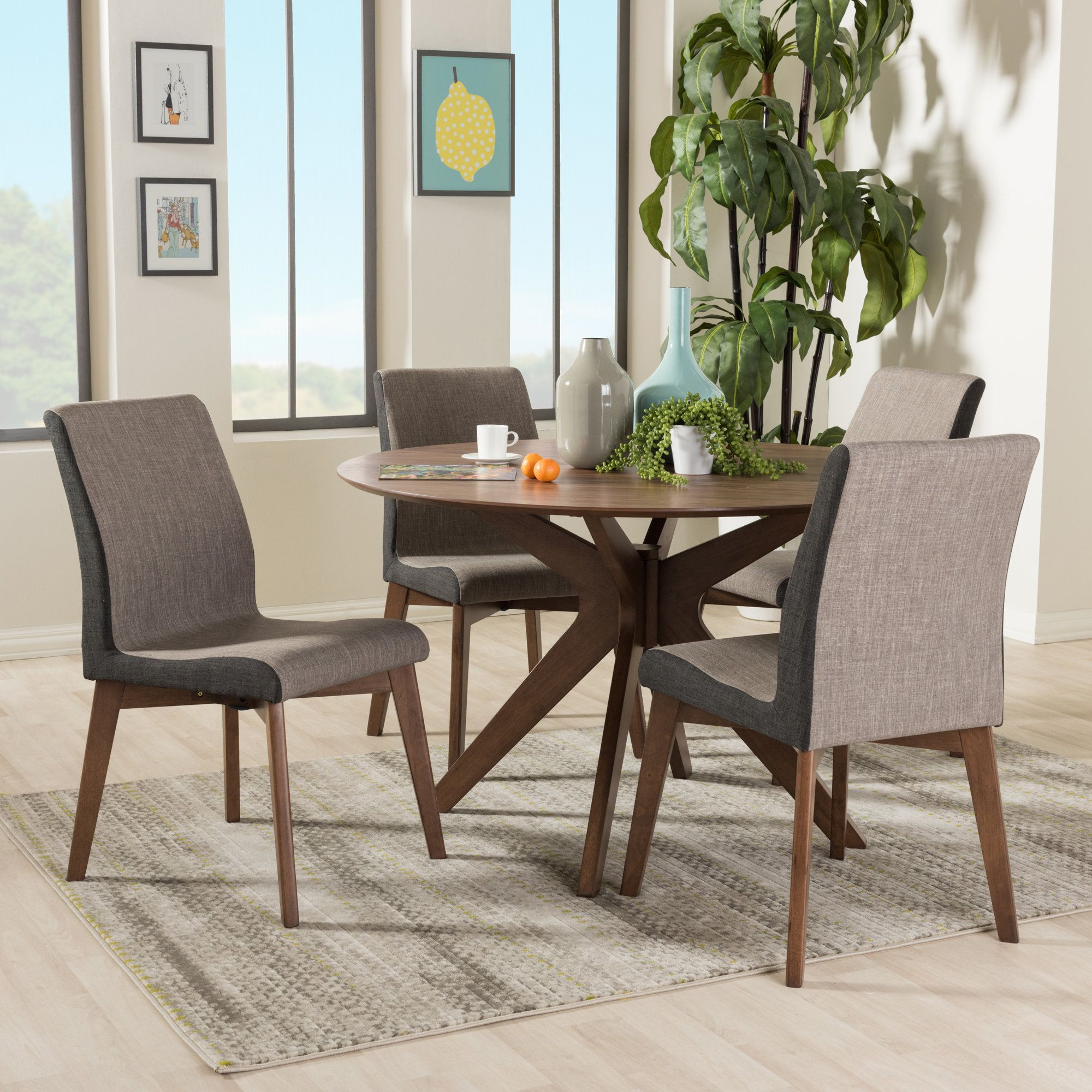 Kitchen bistro set  Dining Room Sets Find the dining room table and chair set that fits