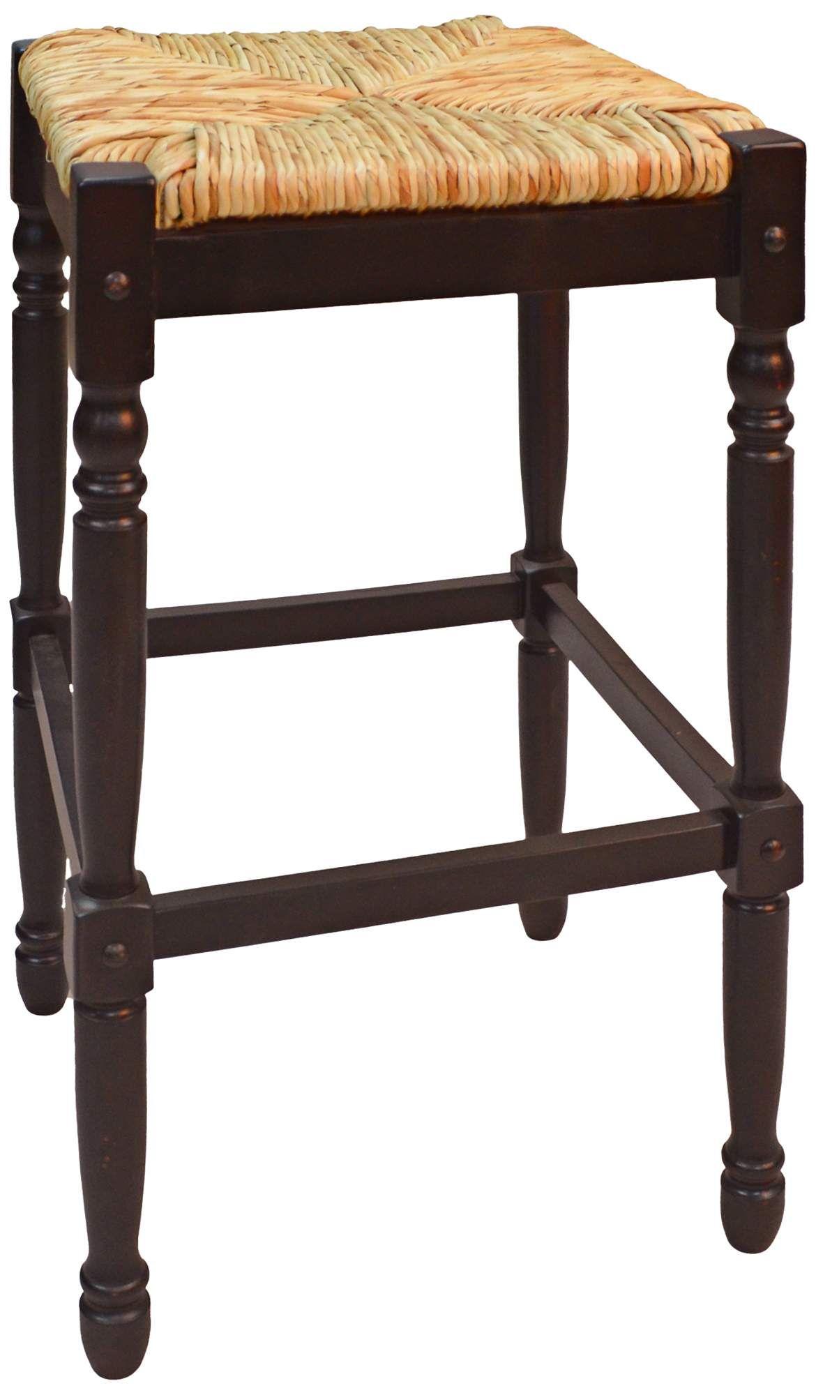 33+ Bar stools walmart wood ideas in 2021