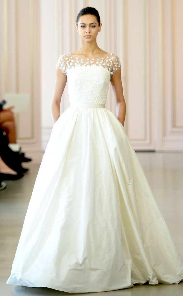 Attractive E Bridal Gowns Crest - Dress Ideas For Prom ...