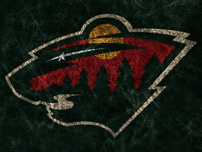 Awesome Minnesota Wild Wallpaper