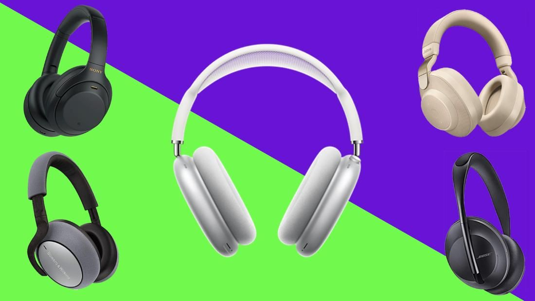 Are The 549 Airpods Max Too Expensive For You Here Are The Best Headphones You Can Buy For Way Less Headphones Best Headphones Spatial Audio