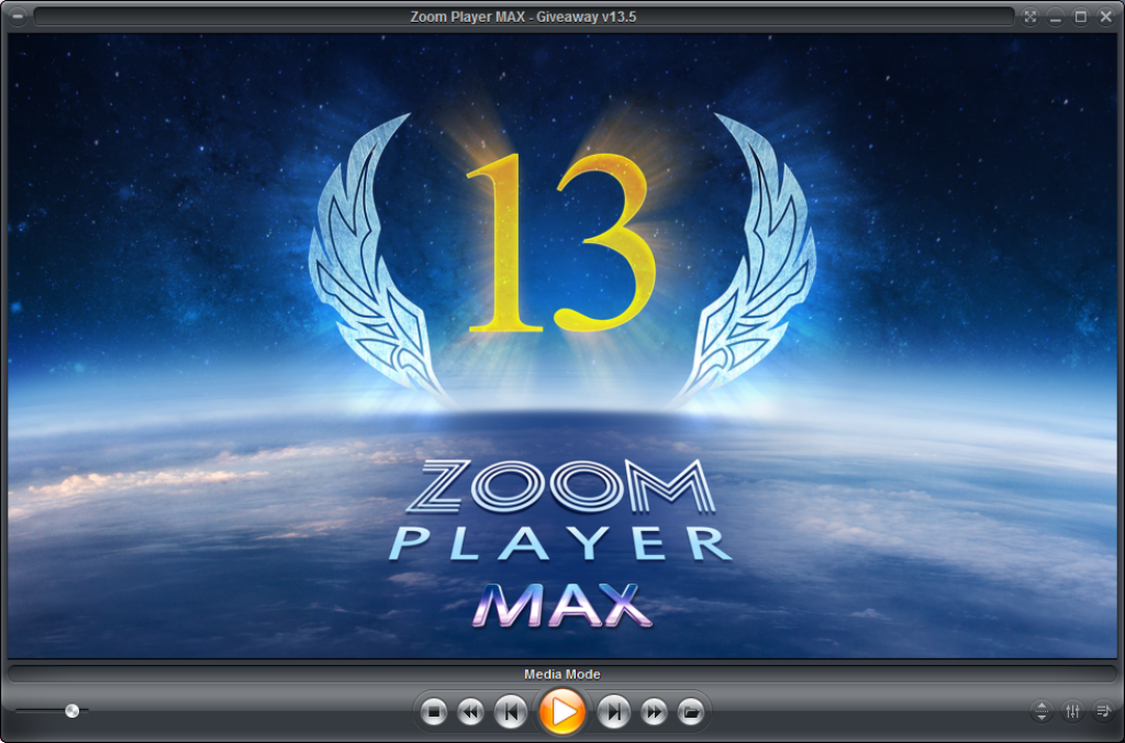 Zoom Player MAX 15 (PC) Review & 30 Off Coupon Full