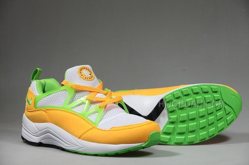 "https://www.hijordan.com/2015-latest-nike-air-huarache-lightatomic-mangorun-sneakers-mango-yellow-mens-running-shoes-online.html Only$89.00 2015 LATEST #NIKE AIR HUARACHE LIGHT""ATOMIC MANGO""RUN SNEAKERS MANGO YELLOW MENS RUNNING #SHOES ONLINE Free Shipping!"