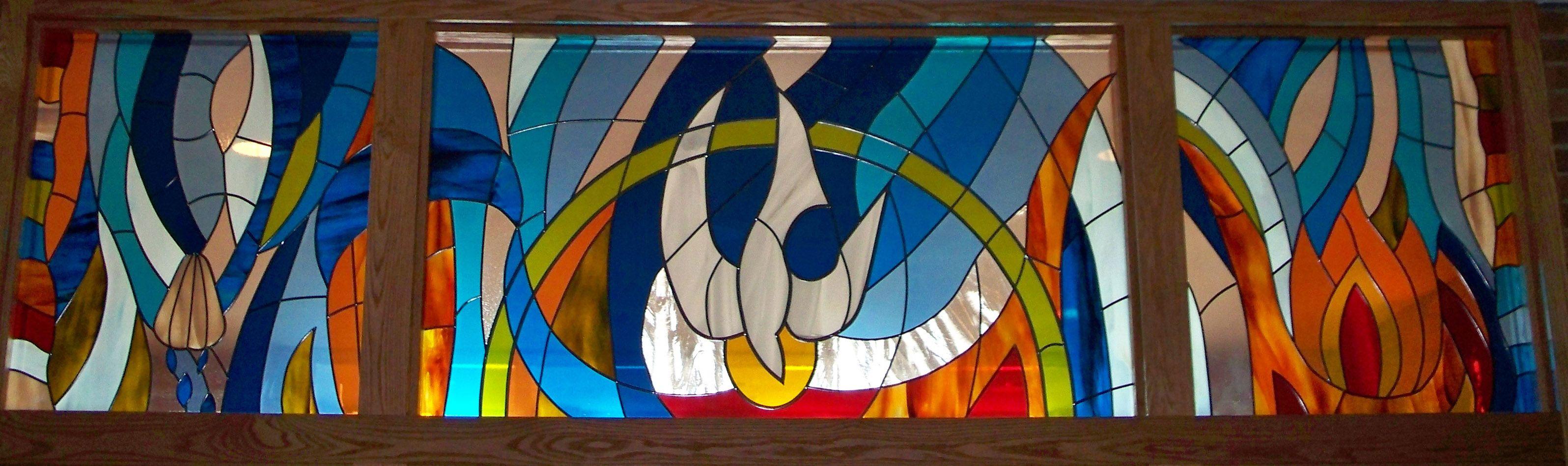 Custom Glass, Stained Glass, Glass Art, Cut Glass, Glass Inserts