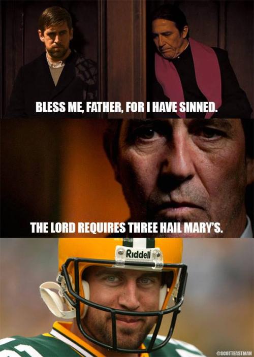 Packers Memes 2017 : packers, memes, Packers, Memes,, Funny