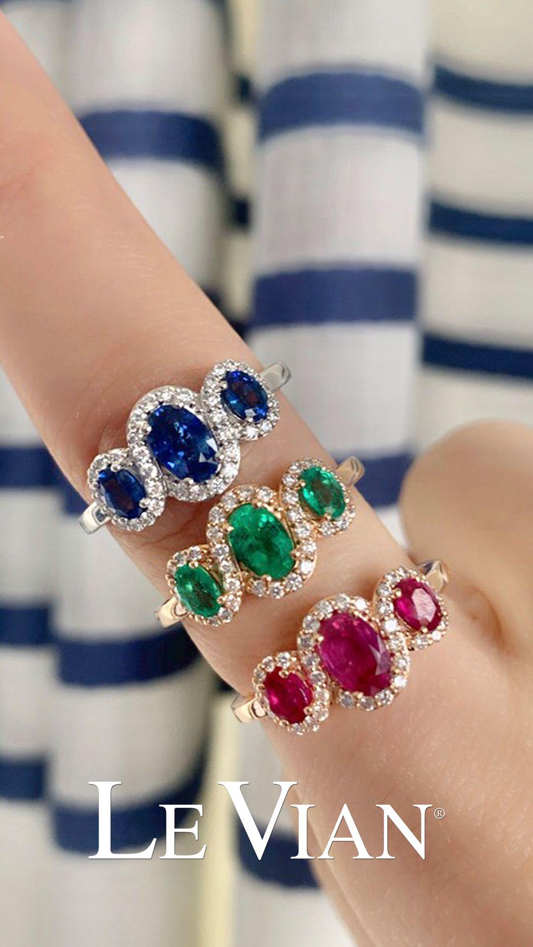 10++ Is levian jewelry good quality ideas