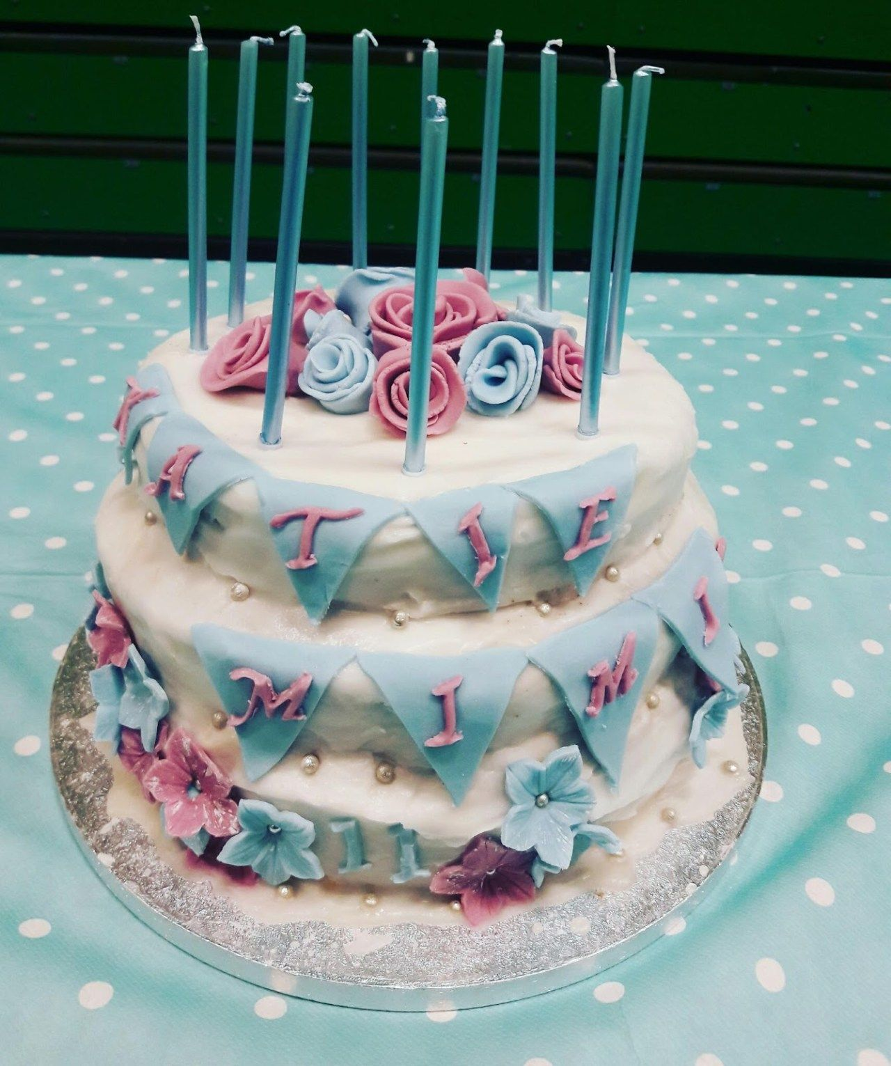 24+ Inspiration Photo of 11Th Birthday Cakes For Boys ...