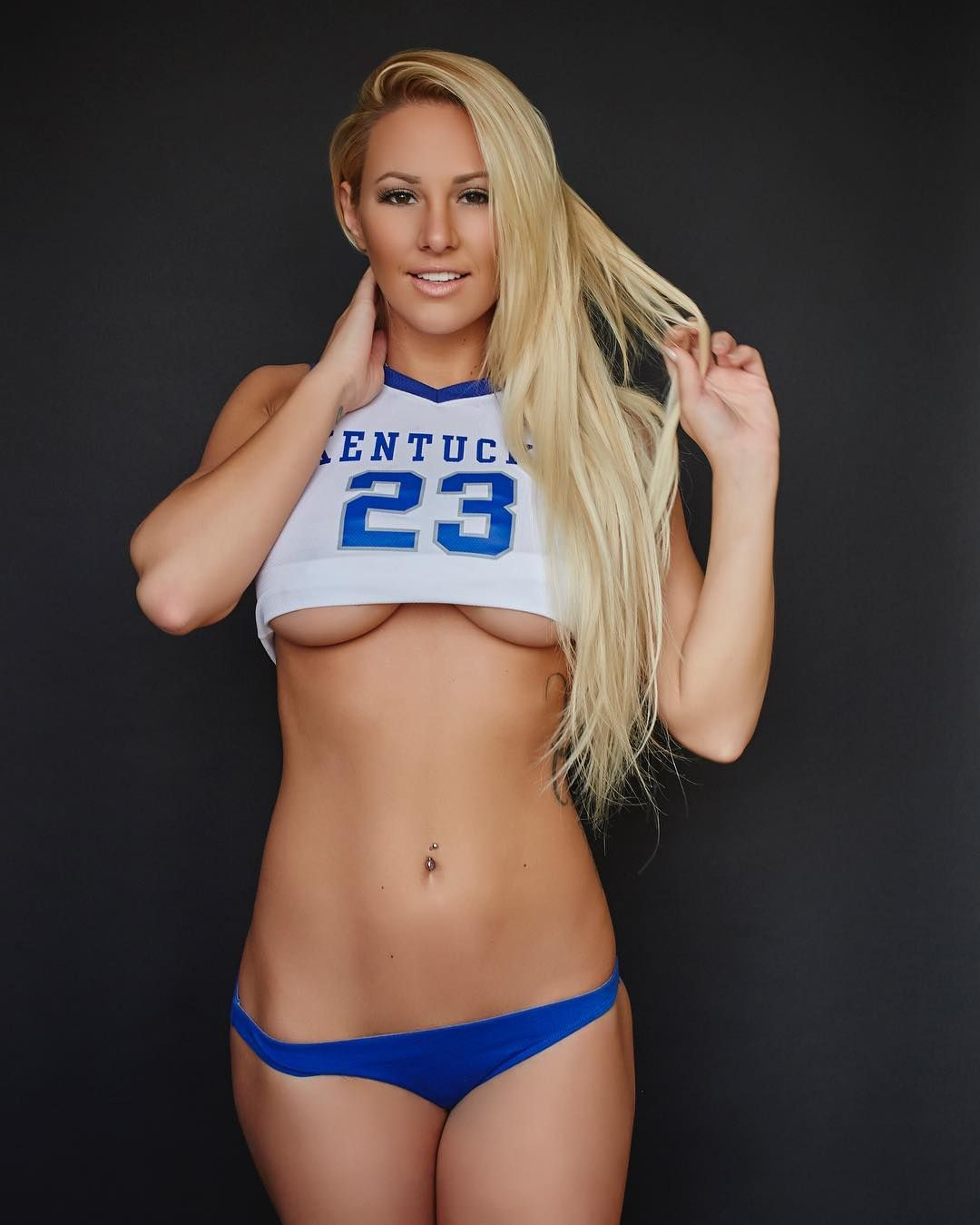 Pin On Kindly Myers