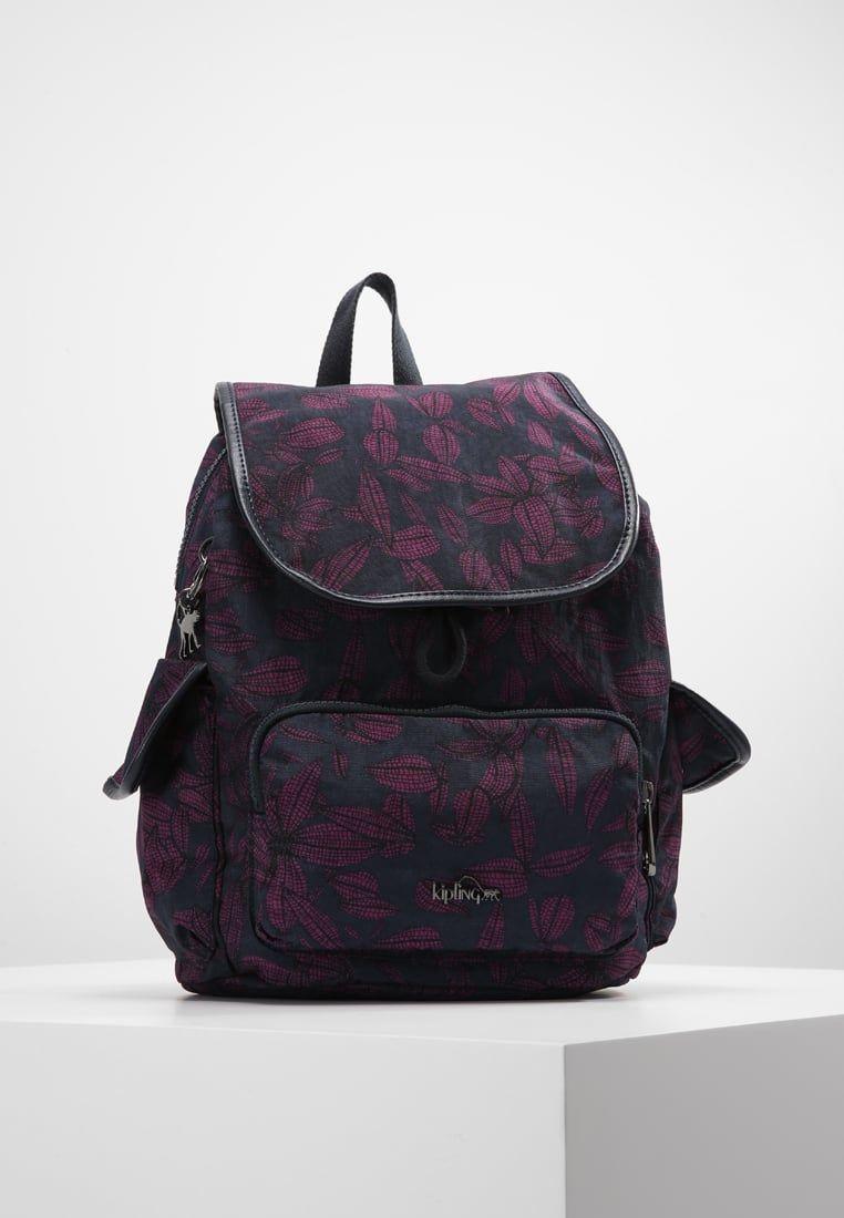 496e7ad17 ¡Consigue este tipo de mochila de Kipling ahora! Haz clic para ver los  detalles