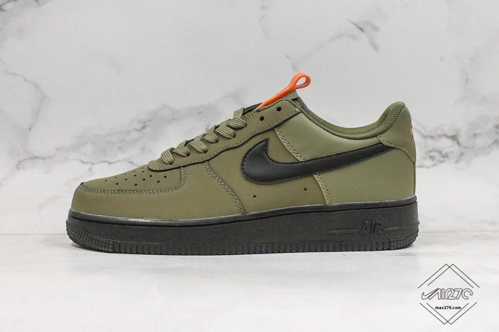 Google | Nike air force, Nike air, Nike