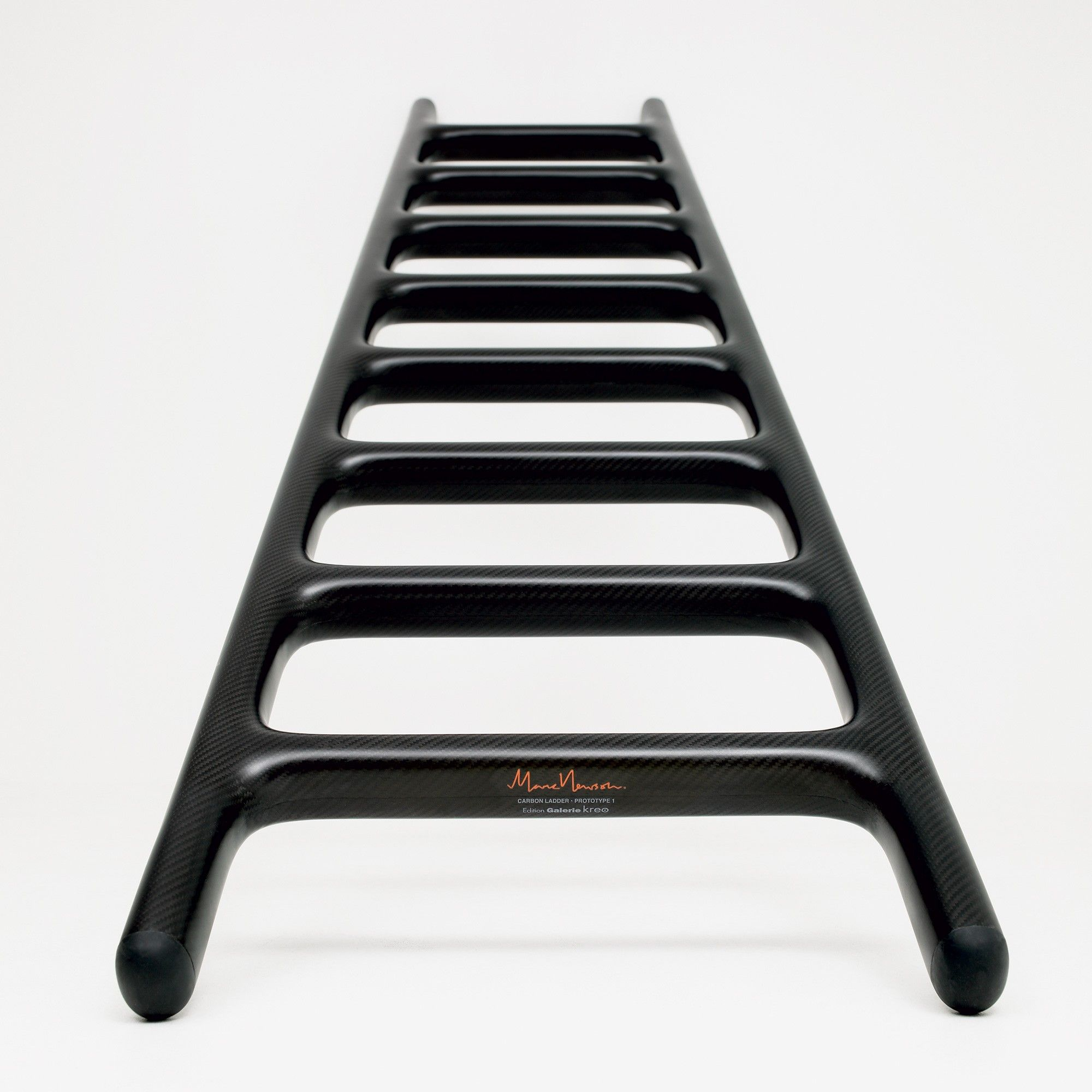 Carbon Ladder Object Pinterest # Muebles Fibra De Carbono