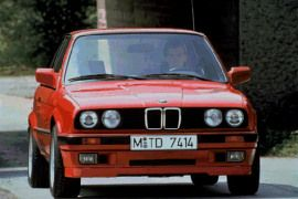 Pin By Janet Snow On O From The Simple To The Simply Fantastic O Repair Manuals Bmw Repair