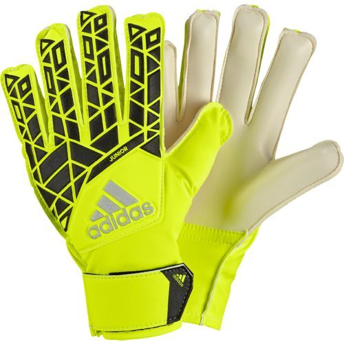 Addidas Soccer Gloves Goalie Gloves Goalkeeper Gloves Keeper Gloves