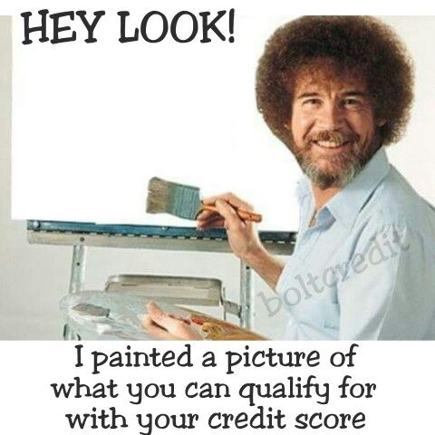 Paint Picture Happy Realtor Meme Funny Real Estate