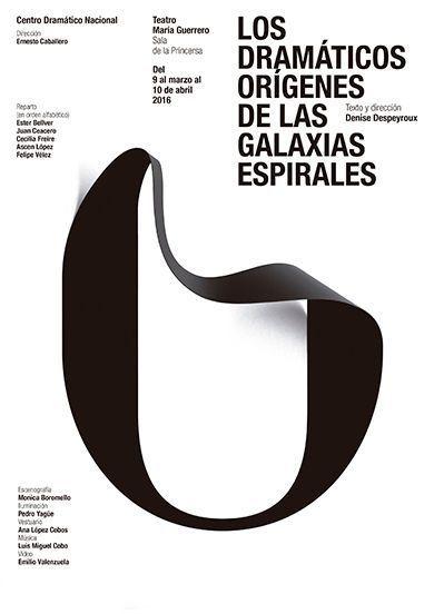Monochrome design inspiration By Isidro Ferrer
