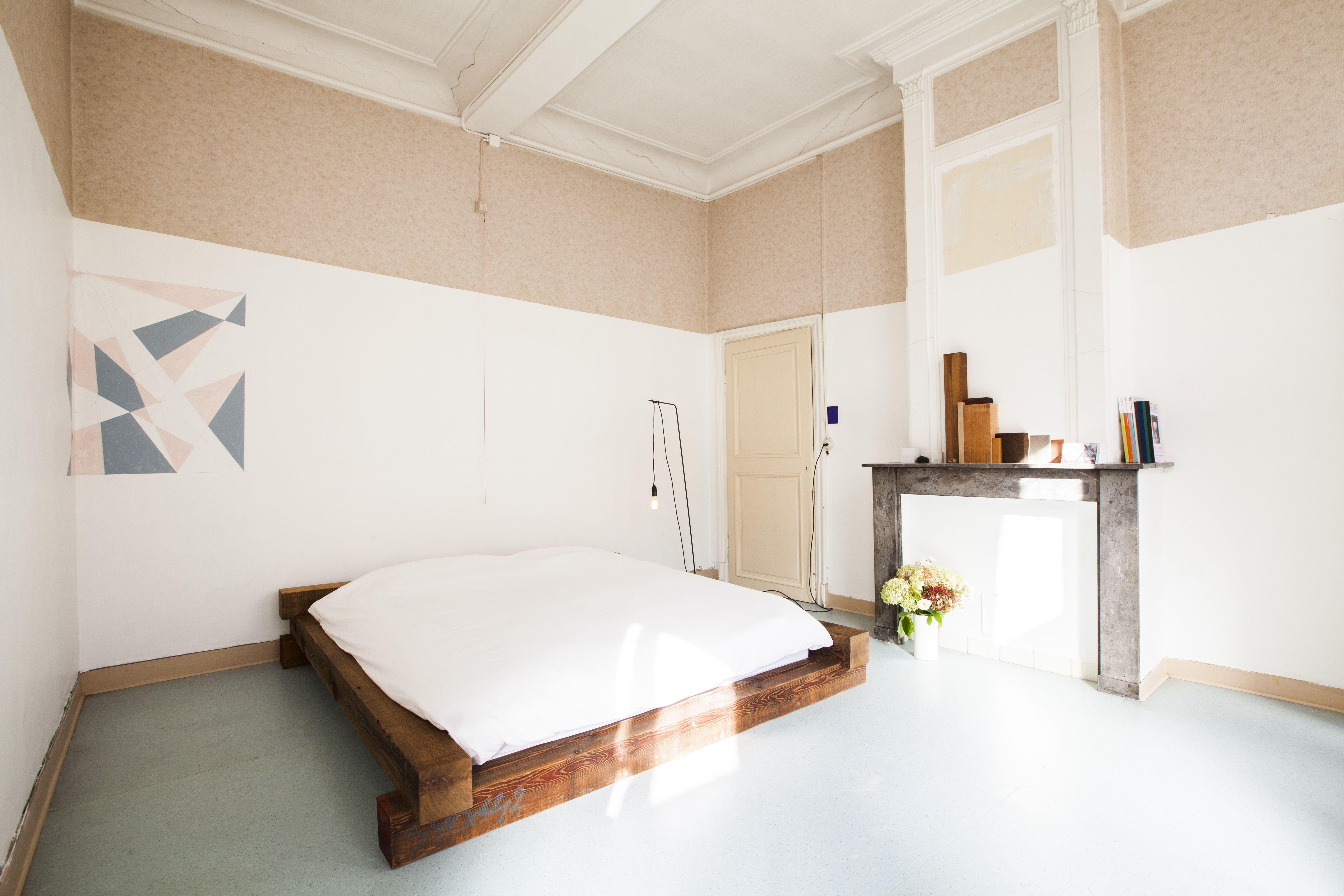 Biennale Interieur - Vormen
