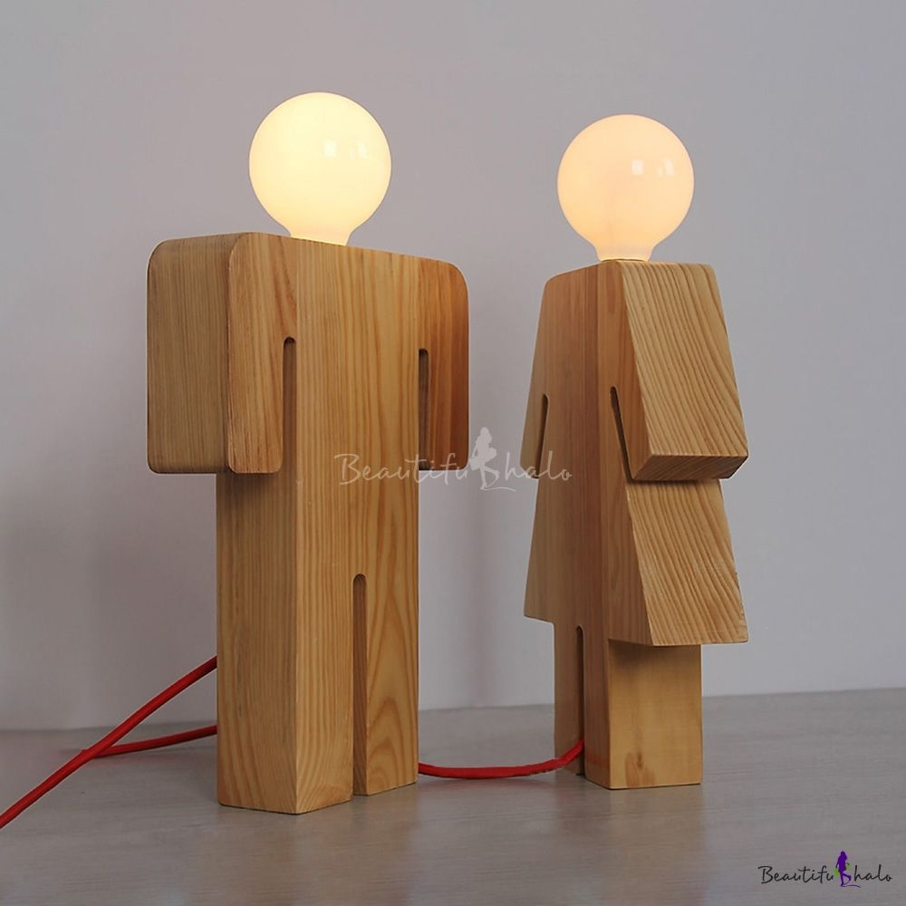 I Like This Do You Think I Should Buy It Table Lamp Design Wooden Table Lamps Table Lamp