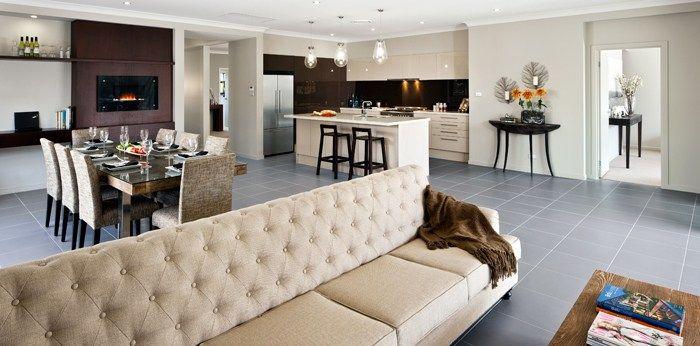 Masterton Homes | Designs