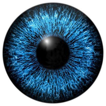 Tips For Better Eye Health Best Background Images Background Images Hd Iphone Background Images