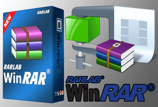 Winrar 5 90 Final In 2020 Computer Gadgets Computer Version