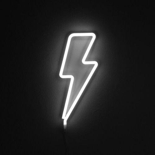 (FREDAGSINSPIRASJON) (Görüntüler ile) | Neon aydınlatma ...