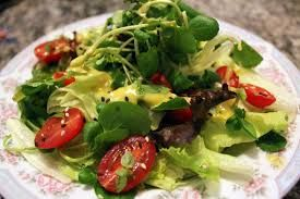 saladas - Pesquisa Google