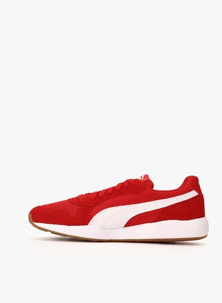 jabong puma shoes