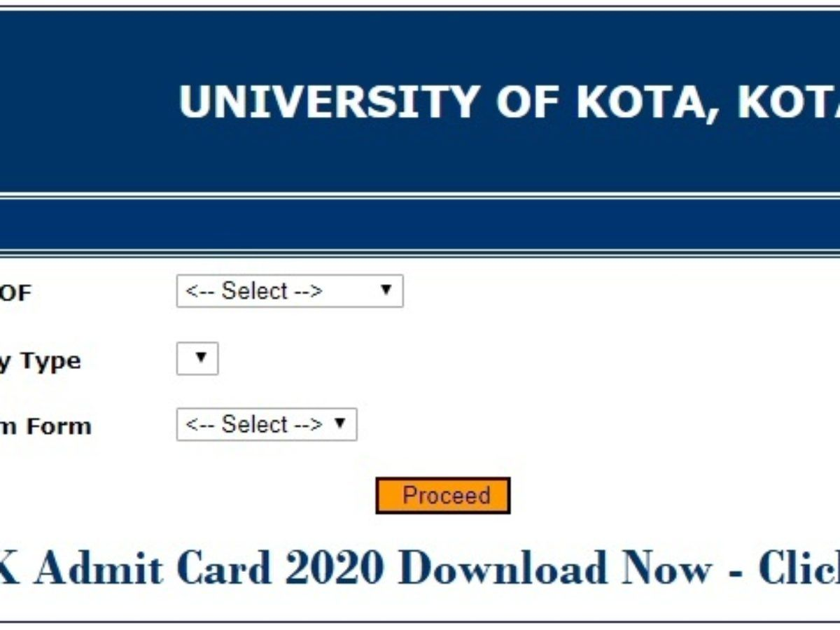 4 Top Image Uok Admit Card Name Wise 2020 In 2021 Name Wise Creative Cards Cards